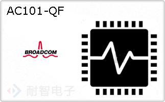 AC101-QF