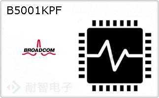 B5001KPF