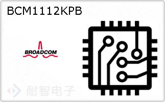 BCM1112KPB