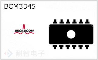 BCM3345