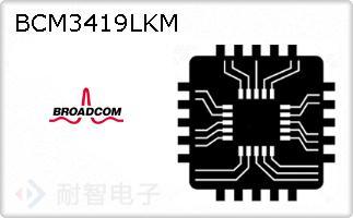 BCM3419LKM的图片