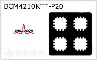 BCM4210KTF-P20