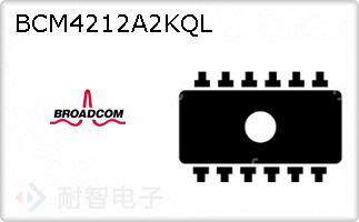 BCM4212A2KQL