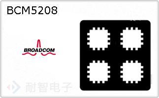 BCM5208