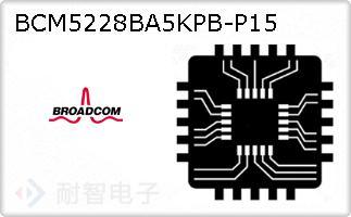 BCM5228BA5KPB-P15