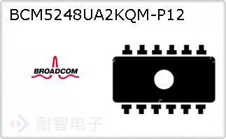 BCM5248UA2KQM-P12