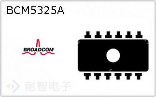 BCM5325A