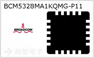 BCM5328MA1KQMG-P11