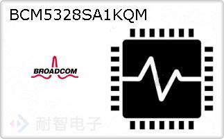 BCM5328SA1KQM