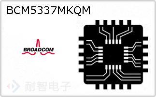 BCM5337MKQM