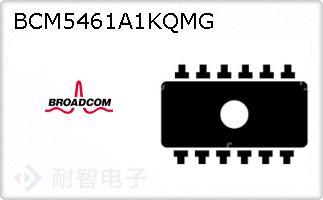 BCM5461A1KQMG