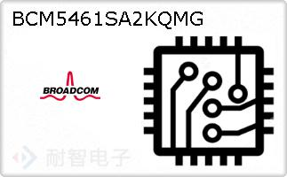 BCM5461SA2KQMG