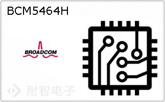 BCM5464H