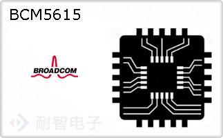 BCM5615