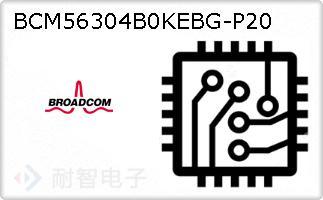 BCM56304B0KEBG-P20