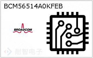 BCM56514A0KFEB