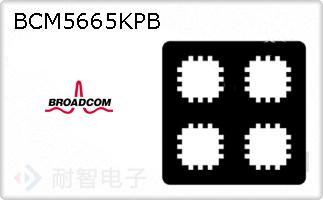 BCM5665KPB