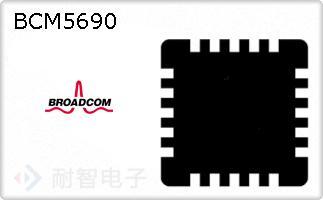 BCM5690