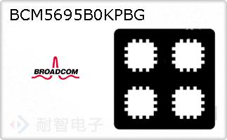 BCM5695B0KPBG