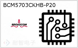 BCM5703CKHB-P20的图片