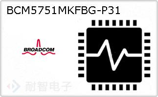 BCM5751MKFBG-P31