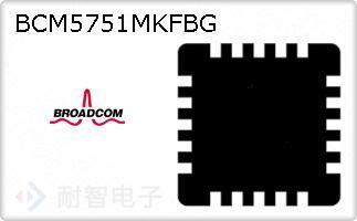 BCM5751MKFBG