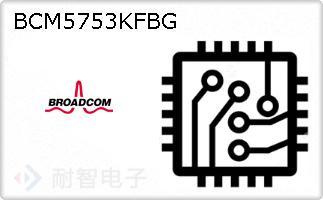 BCM5753KFBG
