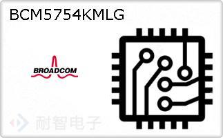 BCM5754KMLG