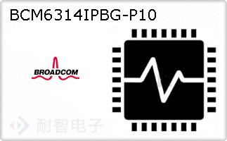 BCM6314IPBG-P10的图片
