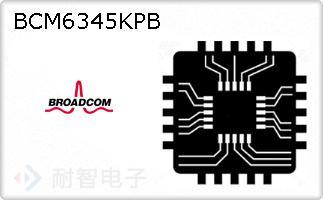 BCM6345KPB