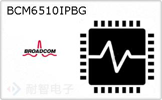 BCM6510IPBG