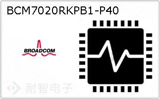 BCM7020RKPB1-P40