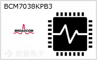 BCM7038KPB 3