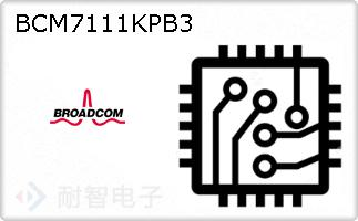 BCM7111KPB3