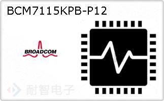 BCM7115KPB-P12