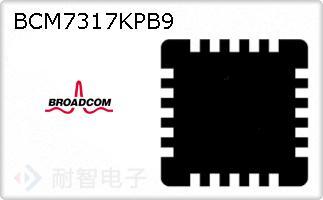 BCM7317KPB9