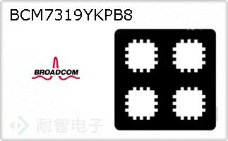 BCM7319YKPB8