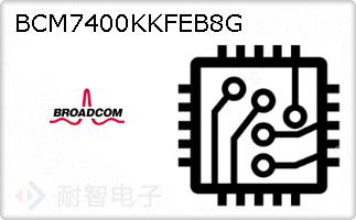 BCM7400KKFEB8G