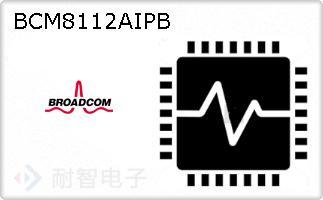 BCM8112AIPB