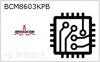 BCM8603KPB