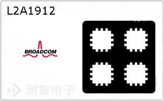 L2A1912