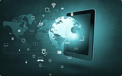 宽带和有线网络