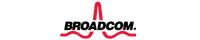 Broadcom图标