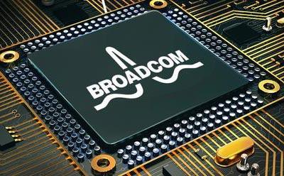 Broadcom宣布出售Brocade数据中心网通业务给Extreme