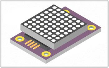 光电耦合器和光电隔离器