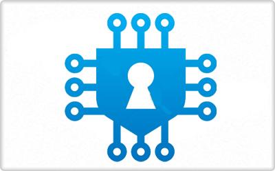 嵌入式处理器和网络处理器